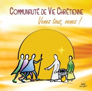 cover congres CVX